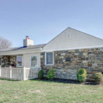 205 Morton Ave Broomall, PA 19008 home for sale Delaware County