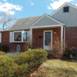 63 Hillside Rd Broomall, PA 19008 home for sale Delaware County