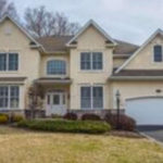 103 Ceton Ct Broomall, PA 19008 home for sale Delaware County