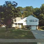 2036 Sussex Blvd Broomall, PA 19008 home for sale Delaware County