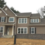 3 Kenny Cir Broomall, PA 19008 home for sale Delaware County