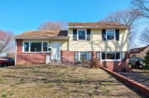 219 Sussex Blvd Broomall, PA 19008 home for sale Delaware County