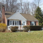 2882 Lovell Ave Broomall, PA 19008 home for sale Delaware County