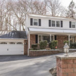 909 Cedar Grove Rd Broomall, PA 19008 home for sale Delaware County