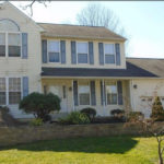 48 E Old Baltimore Pike Media, PA 19063 home for sale Delaware County