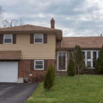 2234 Winding Way Broomall, PA 19008 home for sale Delaware County