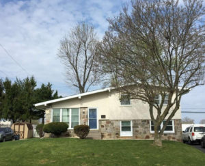 508 S Central Blvd Broomall, PA 19008 home for sale Delaware County