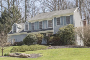 8 Cheshire Cir Broomall, PA 19008 home for sale Delaware County