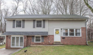 209 N Central Blvd Broomall, PA 19008 home for sale Delaware County