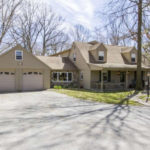 168 Bella Dr Broomall, PA 19008 home for sale Delaware County