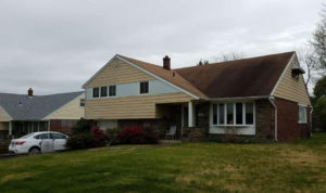 129 Cypress Dr Broomall, PA 19008 home for sale Delaware County