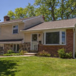 362 N Central Blvd Broomall, PA 19008 home for sale Delaware County