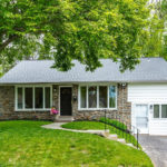 2207 Rhonda Rd Broomall, PA 19008 home for sale Delaware County