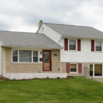 222 Cranbourne Dr Broomall, PA 19008 home for sale Delaware County