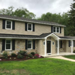 4 Kenny Cir Broomall, PA 19008 home for sale Delaware County