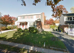 66 Spring Ave Broomall, PA 19008 home for sale Delaware County