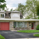 2132 Maclarie Ln Broomall, PA 19008 home for sale Delaware County