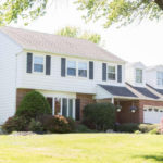 2920 Old Cedar Grove Rd, Broomall PA 19008 home for sale Delaware County