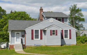 10 Berkley Rd Broomall, PA 19008 home for sale Delaware County