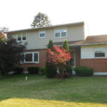 458 S New Middletown Rd Media, PA 19063 home for sale Delaware County