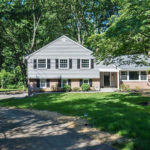 2840 Dogwood Ln Broomall, PA 19008 home for sale Delaware County