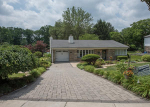 2173 Thomas Ave Broomall, PA 19008 home for sale Delaware County