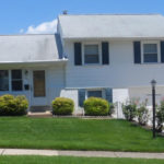 192 Cranbourne Dr Broomall, PA 19008 home for sale Delaware County