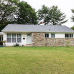 2188 Winding Way Broomall, PA 19008 home for sale Delaware County