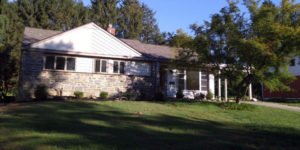 Home for Sale 307 Harvard Ave Broomall, PA 19008 in Delaware County