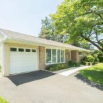 2116 Springhouse Rd Broomall, PA 19008 home for sale Delaware County