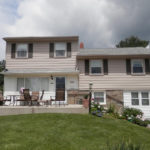 328 Hastings Blvd Broomall, PA 19008 home for sale Delaware County