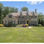 2653 Old Cedar Grove Rd, Broomall, Pennsylvania home for sale Delaware County