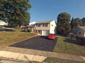 Home for sale 236 N Central Blvd Broomall, PA 19008 Delaware County