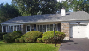 Home for sale at 2203 Wells Ave Broomall, PA 19008 in Delaware County