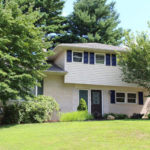 Home for sale at 115 Ferguson Ave Broomall, PA 19008 in Delaware County