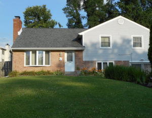 Home for sale 9 Marwood Dr Broomall, PA 19008 Delaware County