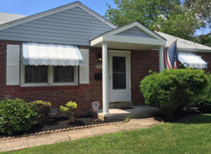 Home for sale at 62 James Rd Broomall, PA 19008, Delaware County