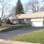Home for sale at 14 S New Ardmore Ave, Broomall, PA 19008 in Delaware County