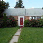 A home for sale at 2937 Hillside Rd Broomall, PA 19008 in Delaware County