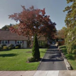 A home for sale at 2980 Eastburn Ave Broomall, PA 19008 in Delaware County PA