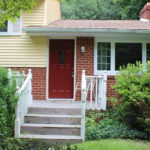 Home for sale at 3 N Constance Dr Media, PA 19063 in Delaware County PA