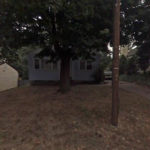 Home for sale at 125 2nd Ave Broomall, PA 19008 in Delaware County.