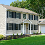 Home for sale at 78 Bonsall Ave Broomall, PA 19008 in Delaware County.