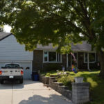 A home for sale at 2202 Rutgers Dr Broomall, PA 19008 in Delaware County