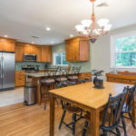 A Home for sale at 6 Wynmoor Rd Media, PA 19063 in Delaware County