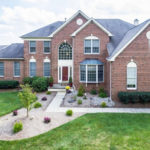 A home for sale at 21 Heather Ln Media, PA 19063 in Delaware County