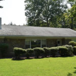 A home for sale at 228 Brookthorpe Cir Broomall, PA 19008 in Delaware County