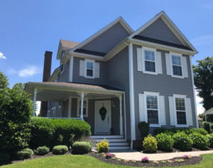 A home for sale at 8 Rachel Dr Media, PA 19063 in Delaware County