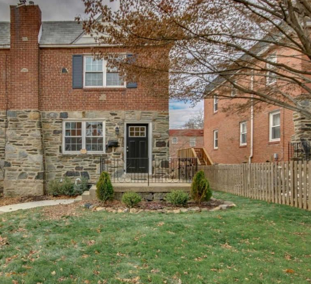 A home for sale at 50 Greenhill Rd Media, PA 19063 in Delaware County