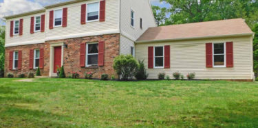 Home for Sale - 2764 Old Cedar Grove Rd Broomall, PA 19008 in Delaware County